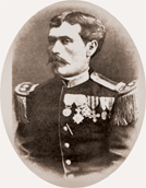 Matei Eminovici