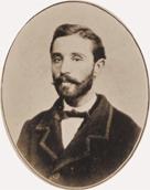 Nicolae Eminovici