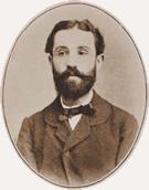 Serban Eminovici