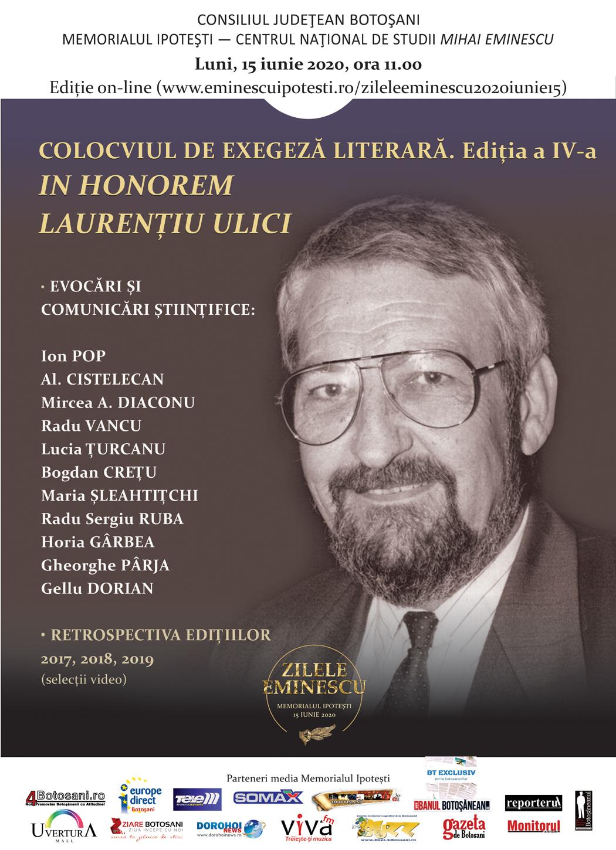 Poetii nostri - Mihai Eminescu - Strigoii[II]